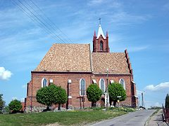 Kisielice church.jpg
