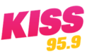 Kiss 95.9.png