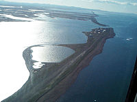 Kivalina Alaska aerial view.jpg