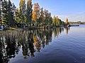 Kiviapaja - Savonlinna - 2020 - 2.jpg