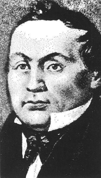 File:Kjølstad, Gunder Nielsen (1794-1860).jpg