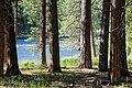 Klamath River (28028354310).jpg