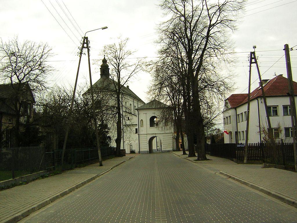 Klasztor jezuitów w Drohiczynie.woj.podlaskie,pow.siemiatycki,gm.Drohiczyn..jpg