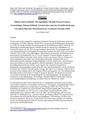 Klaus-Graf-Fiktion-und-Geschichte-pdf a1.pdf