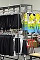 Kleidung bei der Olympia-Einkleidung Erding 2014 (Martin Rulsch) 13.jpg
