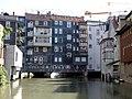 Klein Venedig Esslingen.jpg