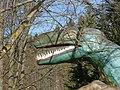 Kleiner Dinosaurierpark - panoramio.jpg