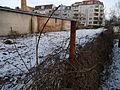 Kleingartenanlage Famos (Berlin-Pankow) 2013 (Alter Fritz) 70.JPG