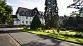 Klinik für Psychiatrie und Psychotherapie Marburg 1.jpg
