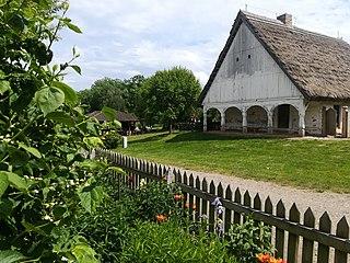 Włocławek County County in Kuyavian-Pomeranian Voivodeship, Poland