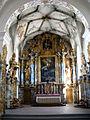 KlosterMuri Hochaltar.jpg