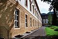 Kloster Ettal-bjs0705-06.jpg