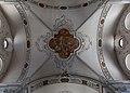 Kloster Pfäffers. Kirche St. Maria. Freske 04. 2019-02-16 12-34-11.jpg