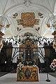 Kloster Rheinau 04 09.jpg