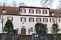 Kloster Schöntal Schöntal 20190216 051.jpg