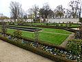 Kloster Seligenstadt, Klostergarten (6).jpg