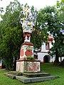 Kloster St. Marienstern 20.JPG