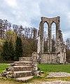 Kloster Walkenried-2019-msu-wlm1-4175.jpg