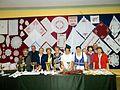 Klub-zena Aranka-Palatinus 2014.jpg
