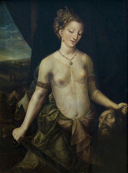 File:Kmska Jan Matsijs (1509-1573) - Judith 28-02-2010 14-00-22.jpg