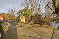 Kniggescher Hof in Leveste (Gehrden) IMG 4413.jpg