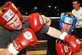 Knock Out DVIDS200073.jpg