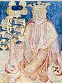 Knud VI (kongefrisen).jpg