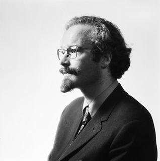 Knut Ødegård Norwegian writer