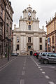 Kościół p.w. św. Jana Chrzciciela i Jana Ewangelisty, Kraków.jpg