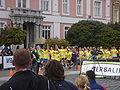 Košice Peace Marathon 2007 04217.JPG