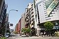 Kobe ikuta-shinmichi01s3072.jpg