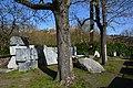 Koblenz Denkmal Erinnerung und Vergessen 012.jpg