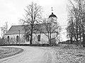 Kodavere church - panoramio.jpg