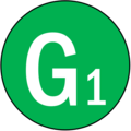 Kode Trayek G1 Jombang.png