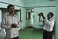 KolMeetupJune17 - Jayanta Nath 02.jpg