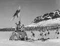 Kolmen valtakunnan rajapyykki 27.4.1945.png