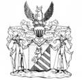 Kolokoltsev COA.png