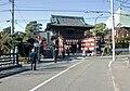 Komachi Oji Kamakura.jpg