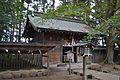 Komagata-jinja (Oshu) Shokonsha.JPG