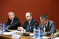 """Konference """"Kāds progresīvais nodoklis ir vajadzīgs Latvijā?"""" (18299045129).jpg"""
