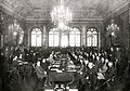 Konferencja Pokojowa w Rydze - 22.09.1920.jpg