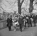 Koninklijk bezoek aan Haarlem, Bestanddeelnr 913-9046.jpg