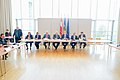 Konstituierung der Landtags-Ausschüsse (40713982194).jpg