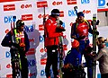 Kontiolahti Biathlon World Cup 2014 21.jpg