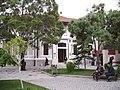 Konya - panoramio - HALUK COMERTEL (7).jpg