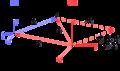 Koordinatentransformation Fokus auf Translation WKS zu KKS version X0.png