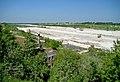 Kopalnia margli w Rejowcu Fabrycznym - panoramio.jpg