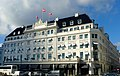 Kopenhagen - Hotel 'D'Angleterre' - panoramio.jpg