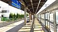 Korail-P156-Seryu-station-platform-20191021-150330.jpg