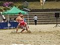 Korea-Seoul-Ssireum-Korean wrestling.jpg